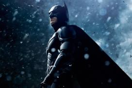 batmanpic01