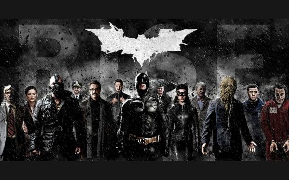 dark-knight-trilogy-batman-poster1