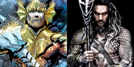 Jason-Momoa-Aquaman-Script-Zack-Snyder
