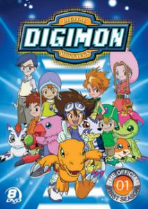 Digimon_01