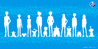 Digimon_04